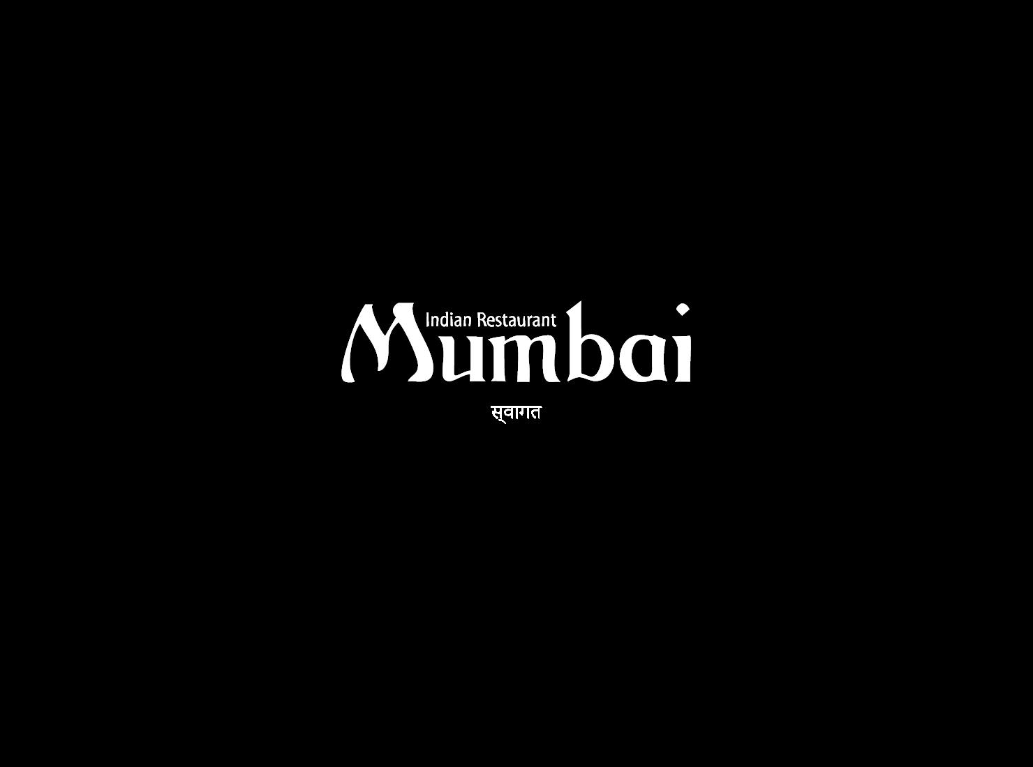 Indian Restaurant Mumbai
